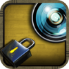 Secret Folder Pro: Secure Photo Gallery & Wifi Transfer App