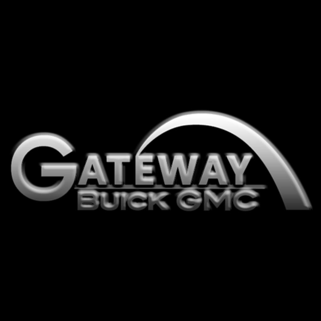 St Louis Gmc Dealers