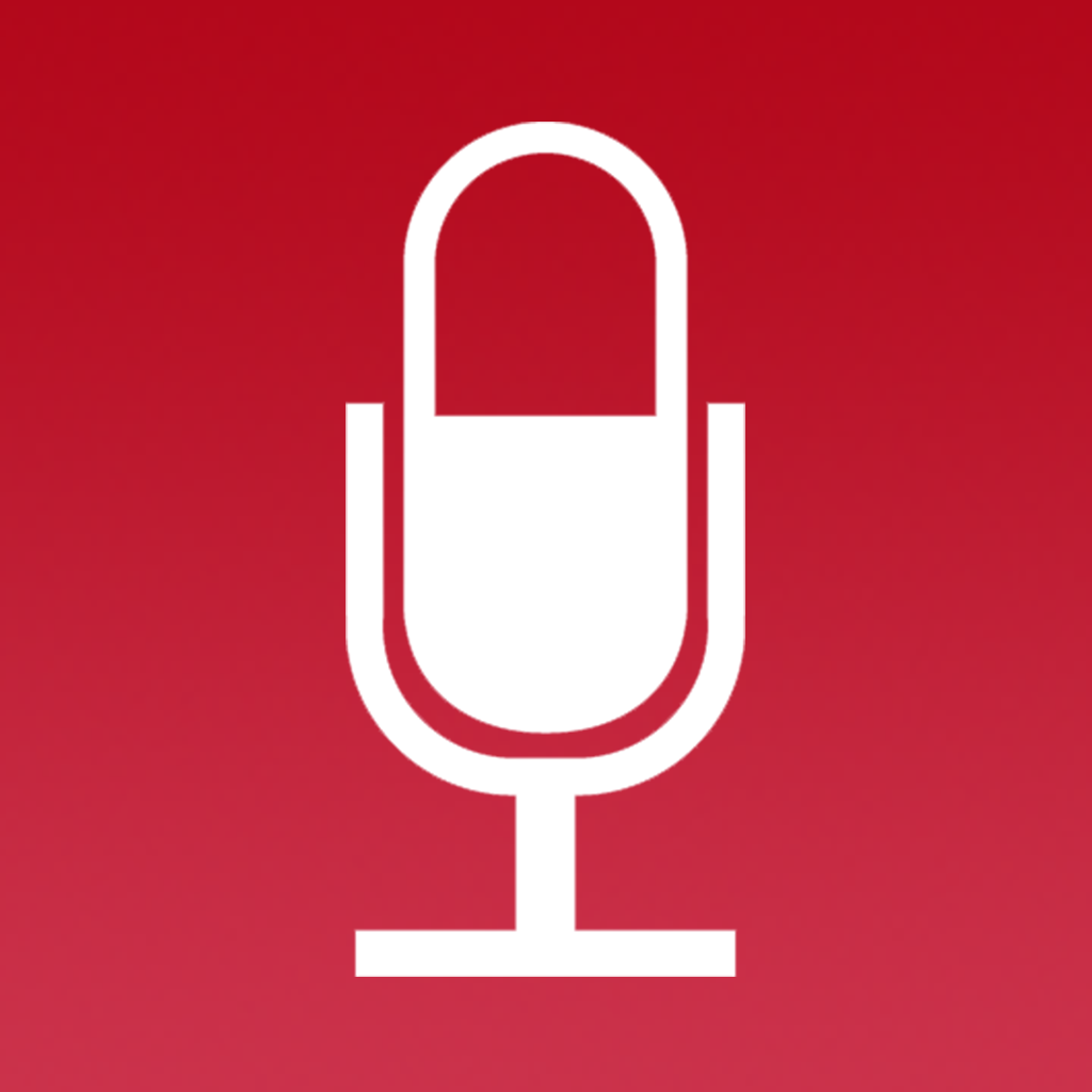 QuickVoice2Text Email (PRO Recorder) - nFinity Inc