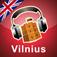 Vilnius Audio Guide