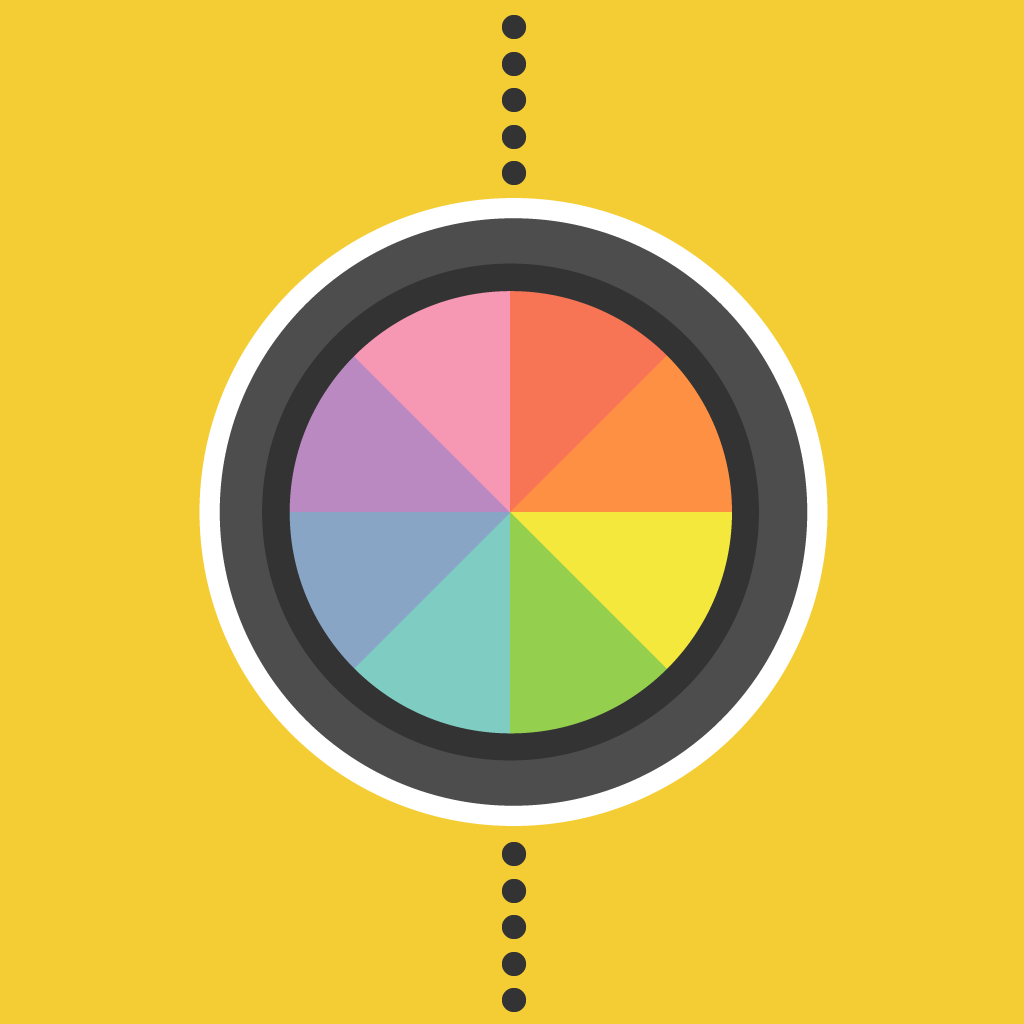 Buy FinkYou - Easily Add Text and Badges on Your Photos and Images on the App Store